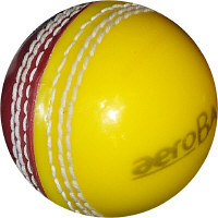Easton Incrediball Club Senior Cricket Ball Red