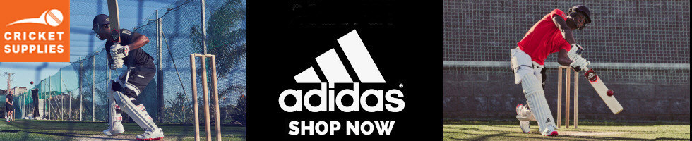 Click here for our 2020/21 adidas range