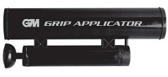 G&M Bat Grip Vacuum Applicator
