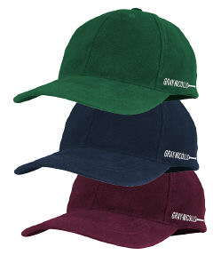 Cricket caps sunhats and beanies at the UK s lowest guaranteed ... 5b7abbc87404