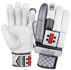 Gray Nicolls Oblivion Stealth 600 Batting Gloves 2020/21