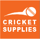 Cricket Supplies Logo